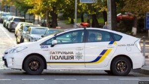 У Запоріжжі за один день троє водіїв намагалися відкупитися від патрульних