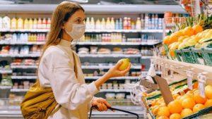 Які продукти в Запорізькій області подорожчали найбільше