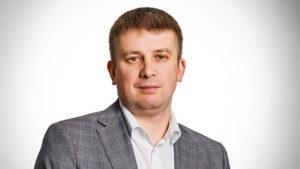 В Запоріжжі напали на депутата облради: поліція розповіла першу інформацію