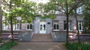 Зґвалтування дитини в запорізькій гімназії: у поліції спростовують інформацію