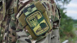 В Запорожской области весной в армию призовут 750 юношей