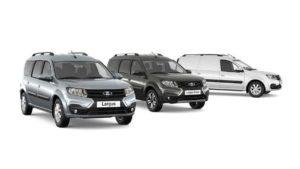 В Запорожье на заводе ЗАЗ будут собирать обновленный универсал Lada Largus, – ФОТО