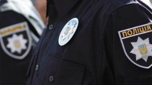 У Запоріжжі значно знизився рівень злочинності - прокуратура