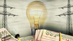 Шмигаль: «Ціна на електроенергію для українців зростати не буде»