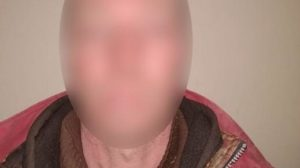У Запорізькій області затримали серійного крадія металу, – ФОТО