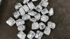 У Запорізькій області поліція затримала закладника наркотиків з 28 пакетиками метадону, – ФОТО