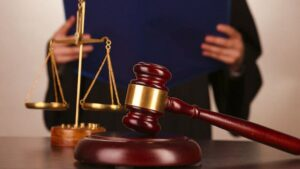 У Запоріжжі орендар 4 роки незаконно використовував ділянку на березі Дніпра вартістю 15 мільйонів