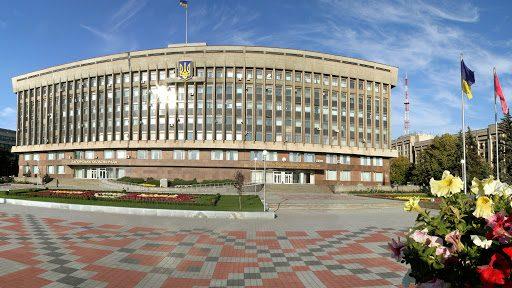 Голова Запорізької області розповів, чому його першим заступником став прокурор