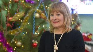 В Запорожье депутаты уволили директора дома ребенка «Солнышко»