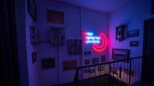 В Запоріжжі відкриють виставку, присвячену змінам у місті протягом останніх 100 років