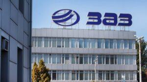 Запорожский автомобильный завод за год заработал 340 миллионов гривен прибыли