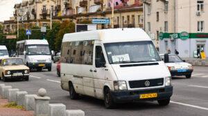 Стало известно, когда в Запорожье увеличится стоимость проезда в общественном транспорте