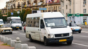 В Запорожье увеличится стоимость проезда в общественном транспорте
