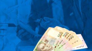 Як ФОПам та найманим працівникам подавати заяви на «карантинні» 8 тисяч гривень