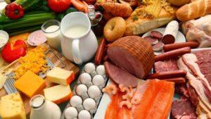 За місяць в Запорізькій області здорожчали основні продукти