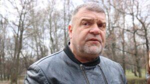 Загибель 8-річної дівчинки в запорізькому «Дубовому гаю»: директору парку нарешті висунули звинувачення