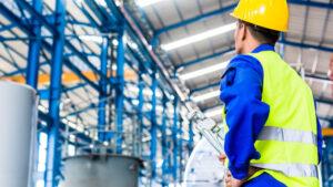 У Запорізькій області збираються створити індустріальні парки – міністр розвитку території