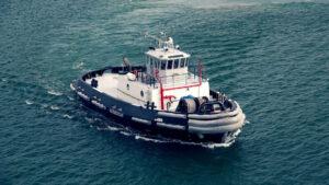 В Запорізькій області дозволили навігацію для маломірних суден