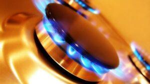 Масове відновлення газопостачання в домівки бердянців планують почати завтра