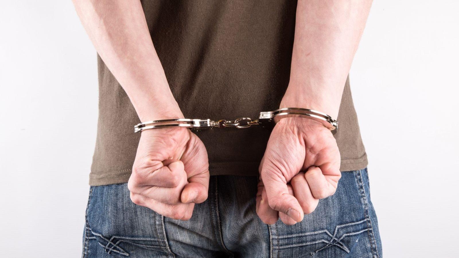 У Запоріжжі біля вокзалу «Запоріжжя-1» пограбували чоловіка
