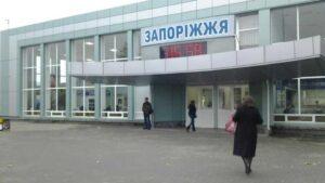 У Запорізькій області зупиняють рух автобусів між містами