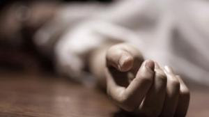 У Запорізькій області після отруєння померла жінка