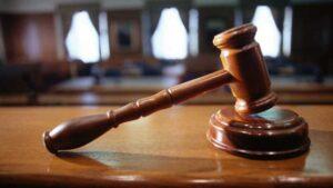 В Запорожье «клофелинщица», которая переборщила с препаратом и убила 27-летнего мужчину, получила 15 лет тюрьмы