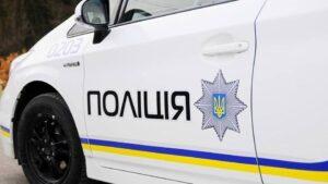 В Запорожской области мужчина ножом убил своего знакомого