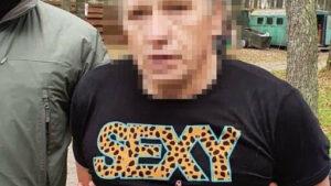 Криминальный авторитет «Григора» снова окажется на скамье подсудимых