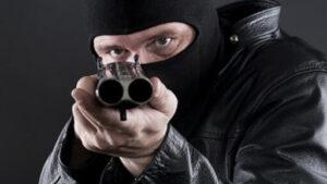 В Запорожской области будут судить группировку, нападавшую на предпринимателей