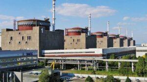 Запорожская АЭС получила нового и.о. директора