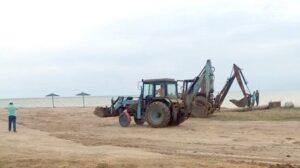 У Кирилівській ОТГ з'явилася нова туристична локація