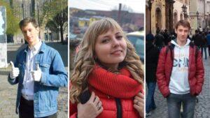 Уехать на учебу за границу: как запорожские студенты с помощью программы Erasmus+ бесплатно получают образование в лучших вузах Европы