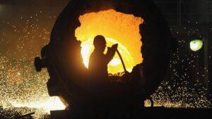 Как украинская сталь завоевывает мир