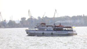 З наступного тижня в Запоріжжі стартують перевезення городян до дач (Розклад)