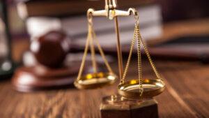 У Запорізькій області будуть судити екс-слідчого, через якого «загубився» речовий доказ – майже 175 тисяч гривень