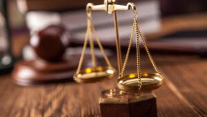 Житель Запорожья получил шесть лет тюрьмы за торговлю метадоном