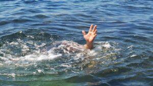 У Запоріжжі ледь не втопився 8-річний хлопчик: його врятували медики