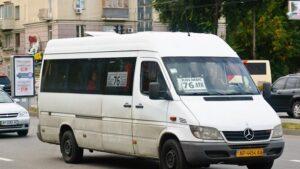 Один з транспортних маршрутів у Запоріжжі подовжать