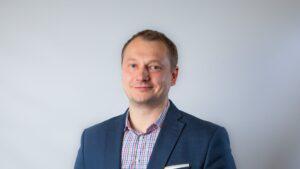 Бывший руководитель Службы автодорог в Запорожской области стал заместителем главы Укравтодора