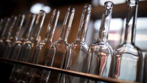Сколько в Кирилловке изъяли незаконного алкоголя за лето