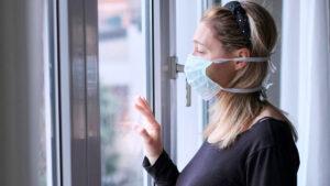 Один обнаружен инфицированный COVID-19: Новая Зеландия объявляет трехдневный локдаун