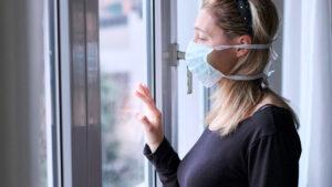 Понад 5 тисяч мешканців Запорізької області отримали щеплення від коронавірусу за добу
