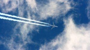 З запорізького аеропорту здійснюватимуться нові рейси