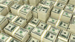 Трое запорожцев вошли в список самых богатых людей Украины