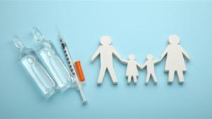 У Запоріжжі на один центр масової вакцинації стало більше