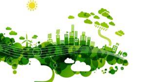 У Запоріжжі вивчили досвід міст України та Європи зі сталого енергетичного розвитку та збереження клімату