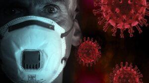 В Украине введут привилегии для вакцинированных от COVID-19: МОЗ сообщил подробности