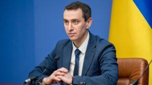 З 23 вересня Україна переходить в жовту зону карантину: як працюватимуть школи та інші заклади
