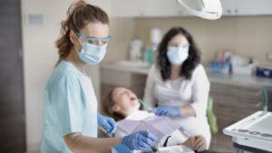 Как понять, что стоматолог хороший — выбираем своего врача